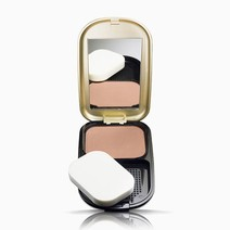 Facefinity Compact Powder Fdn by Max Factor