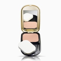 Facefinity Compact Powder Fdn by Max Factor in 001 PORCELAIN