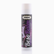 Moisturizing Lip Treatment by Snoe Beauty
