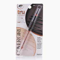 TruNaked Waterproof Liner by CoverGirl in cashmere Espresso (Sold Out - Select to Waitlist)
