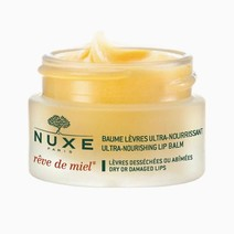 Rêve De Miel Lip Balm by Nuxe Paris