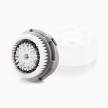 Normal Skin Brush Head by Clarisonic®