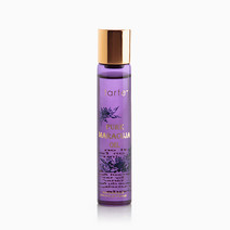 Pure Maracuja Oil by Tarte