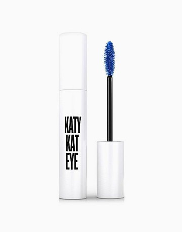 Katy Kat Eye Mascara by CoverGirl
