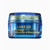 Firming Eye Cream by Laneige