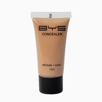 Liquid Concealer Tube by BYS