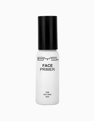 Face Primer by BYS