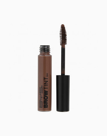 Brow Tint With Mascara by BYS