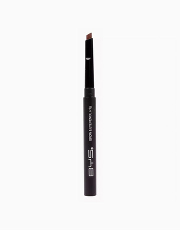 Brow & Eye Pencil by BYS