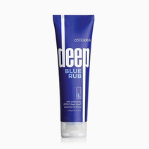 Deep Blue Rub (120ml) by doTERRA