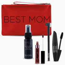 Best Mom Makeup Kit by BeautyMNL