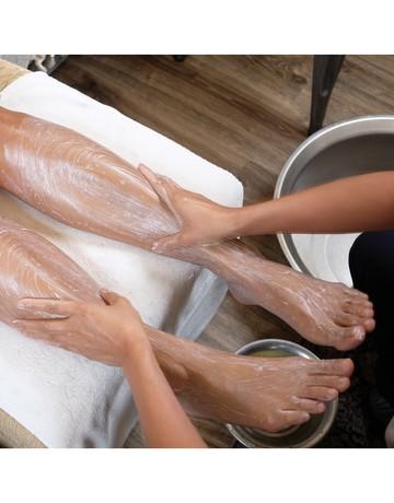 Bliss hands feet copy 3