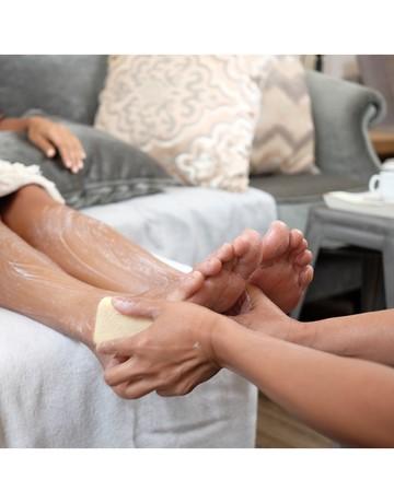 Bliss hands feet copy 2