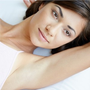 Cutera Laser Whitening for the Underarms by Skin Philosophie