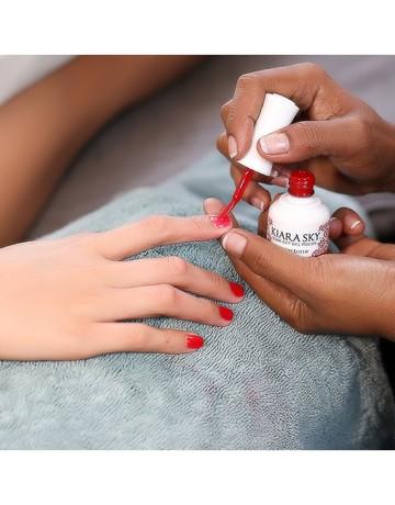 Mood gel manicure copy