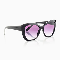 Carmi Sunglasses by Luxe Studio