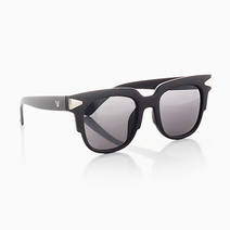 Kyle Sunglasses by Luxe Studio