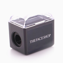 Pencil Sharpener by The Face Shop