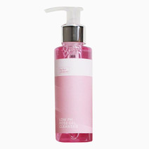 Low pH Rose Gel Cleanser by In Her Element in