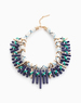 Tala Necklace by Luxe Studio