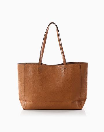 Zeta Bag by David Jones