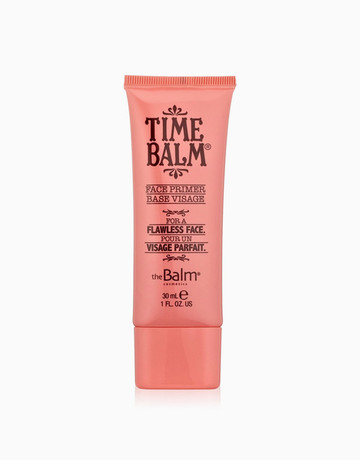 Time Balm Primer by The Balm