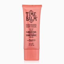 Time Balm Primer by The Balm in