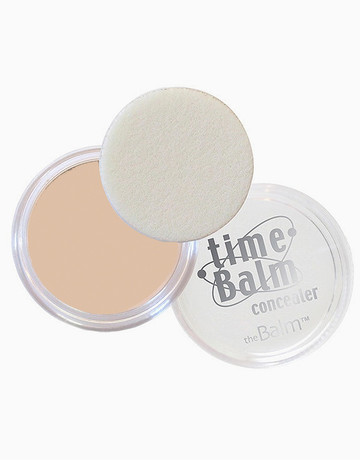 timeBalm Concealer by The Balm
