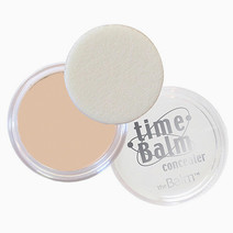 timeBalm Concealer by The Balm in