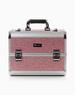 Sparkle Vanity Case by Suesh
