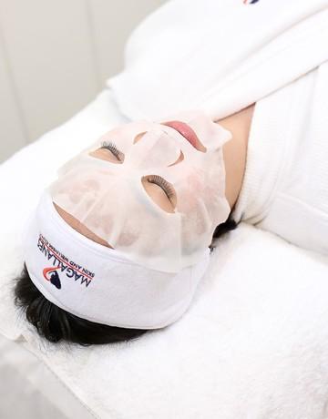 Carboxy detoxifying facial copy 2