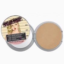 Mary Lou Manizer by The Balm in