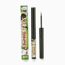Schwing! Liquid Eyeliner by The Balm