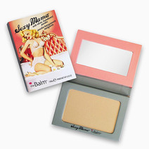 Sexy Mama by The Balm
