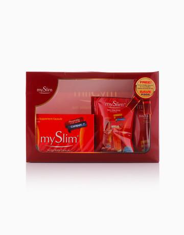 MySlim Gift Box by MySlim