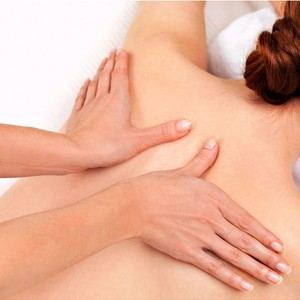 Deep Cleansing Facial with PDT + Swedish Whole Body Massage by Le Plaisir Spa