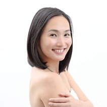 Signature Luxe Facial with Pampering Body Scrub by Magallanes Skin and Wellness Clinic