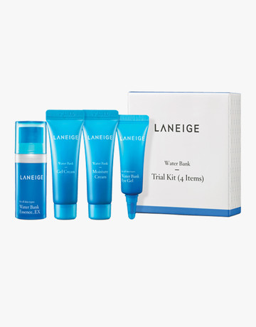 Water Bank Kit by Laneige
