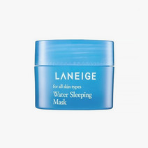 Water Sleeping Mask (15ml) by Laneige in