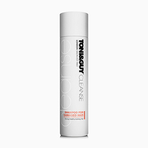 Shampoo For Damaged Hair by Toni & Guy
