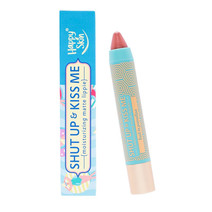 Lost In Paradise Matte Lippie by Happy Skin