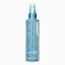 Sea Salt Texturising Spray by Toni & Guy
