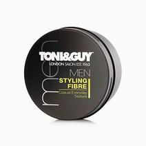 Toni & Guy Men Styling Fibre by Toni & Guy