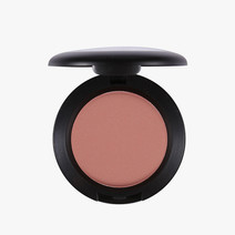 Mineralize Blush by Imagic