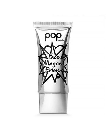 Face Magnet Primer by Pop Beauty