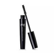 Lash Extension Mascara by Pop Beauty