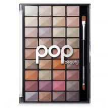 POP Portfolio by Pop Beauty