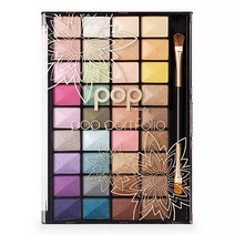 POP Portfolio by Pop Beauty in Sunshine Pop (Sold Out - Select to Waitlist)