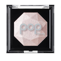 Pop beauty illuminating powder celestial light