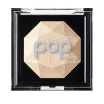 Illuminating Powder by Pop Beauty